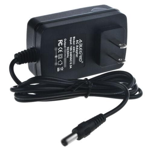 AC DC Adapter for FJ-SW1203000N FJ-SW1203000U FJSW1203000N FJSW1203000U Shenzhen