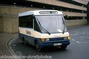 Cambus-E900LVE-Peterborough-1988-Bus-Photo