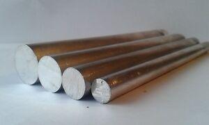 Round-aluminium-bar-rod-Pack-3-8-034-1-2-034-5-8-034-3-4-034-Model-engineer-lathe-Milling
