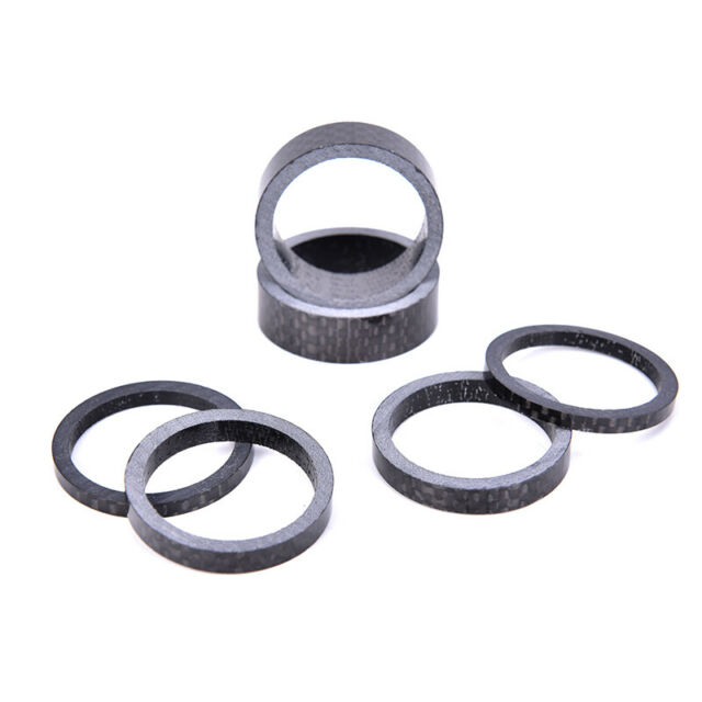 1 headset spacer 10mm thick for old