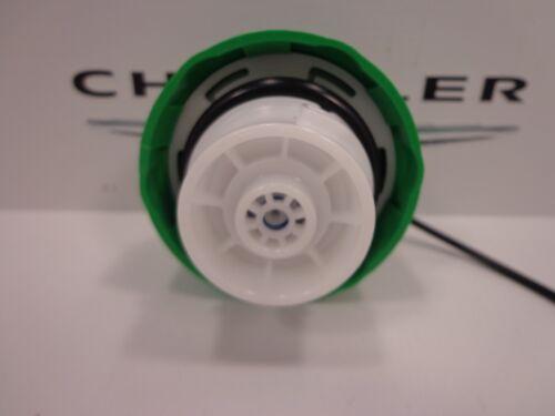 07-16 Dodge Ram Trucks New Fuel Filler Cap Gas Cap Non-Locking Mopar Oem