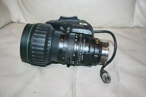 YH1-2401-000 Canon EFS 18-55MM F3.5-5.6 III//es II//es FPC Zoom Flex Nuevo Original