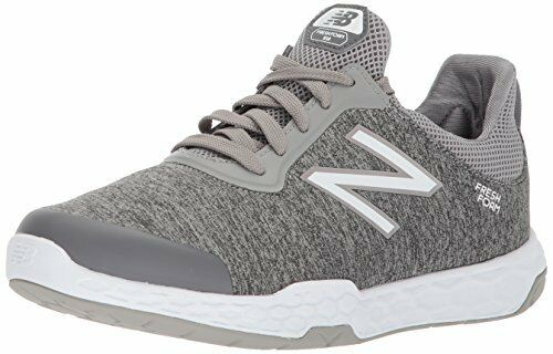 New Balance MX818CS3 Mens 818v3 Fresh Foam Training ShoeD US- Choose SZ/Color.