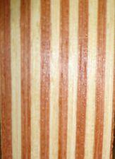 "Plywood edge Multiplex Beech wood edgebanding in 7/8"" width x 120"" length"