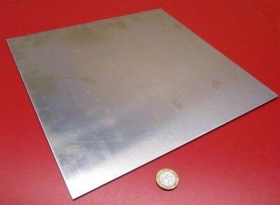 """.090/"""" Thick x 6.0/"""" Width x 24.0/"""" Length 5086 Aluminum Sheet 1//4 Hard H32"""