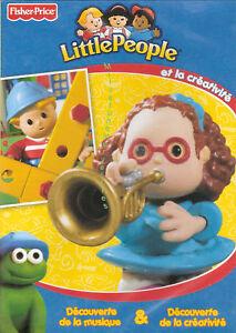 DVD-Educatif-Little-People-et-LA-CREATIVITE