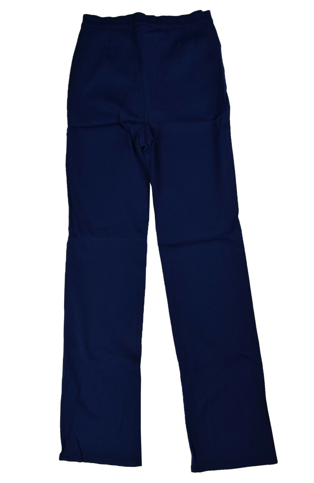 Versace Jeans Couture Women's Navy bluee Pants Size 26 40