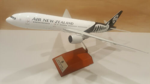 JC WINGS 1200 AIR NEW ZEALAND BOEING 777 200ER