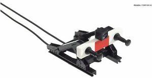 Marklin-7389-HO-Track-Bumper-Mit-LED-Clips-fuer-jede-HO-TRACK-NIB