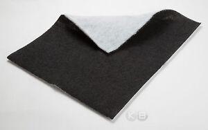 2 x universal fettfilter mit aktivkohle aktivkohlefilter dunstabzugshaube fett ebay. Black Bedroom Furniture Sets. Home Design Ideas