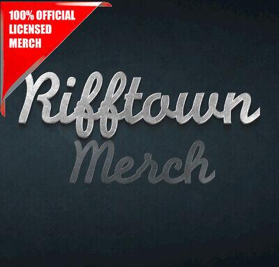 rifftown