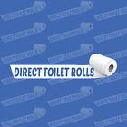 directtoiletroll