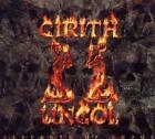 Servants Of Chaos von Cirith Ungol (2011)