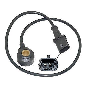 Sensor Knock Noise Seadoo Ski Doo Can Am All 4 Tec Models 270000484 EBay