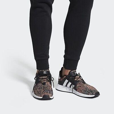 outlet store sale 8b735 b9a01 Adidas Originals X_PLR SHOES B37434 | eBay