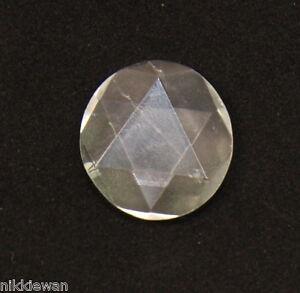 Quartz-Star-of-David-Metaphysical-Geometric-Meditation-Healing-Tool-1-034-x-10