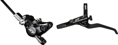 Shimano Deore XT Br-T8000 Disc Brake Hydraulic