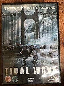 SUL-kyung-gu-HA-JI-WON-Tidal-Wave-2009-coreano-DISASTRO-ACTION-FILM-UK-DVD