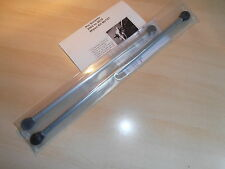 KIA SORENTO New WIPER MOTOR LINKAGE PUSH RODS.2003-2009 Wipex Kit No121