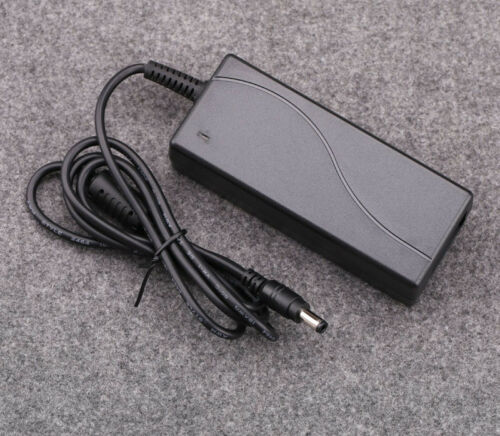 Power Supply Charger For iRobot Roomba 400 500 600 700 Vacuum cleaner AC Adapter