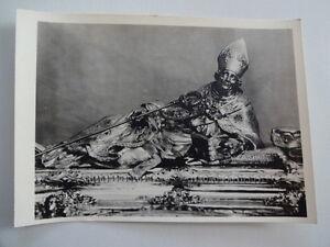 4453-Ansichtskarte-Dom-Engelbertusschrein-Hl-Engelbert-Archiv-Nr-8983