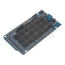New Mega Sensor Shield V2 Arduino Compatible