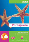 Talk Portuguese Book and CDs by Cristina Mendes-Llewellyn (Mixed media product, 2006)
