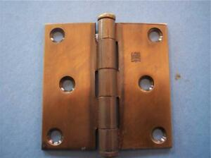 Hager-Brass-Hinge-3-inch-x-3-inch