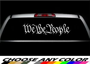The Sound Of Freedom Helicopter Window Decal Sticker Custom Sticker Shop