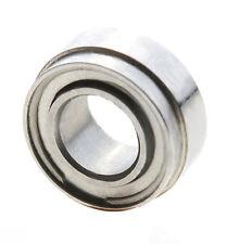 5 pcs Dental bearing for kavo high speed handpiece cartridge