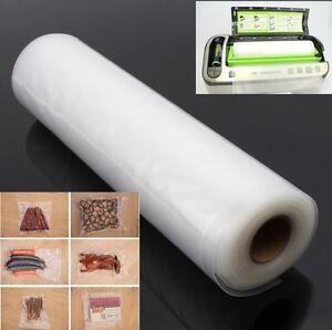 rouleau sous vide vacuum sachet sac frais scelle. Black Bedroom Furniture Sets. Home Design Ideas