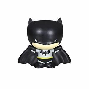 Zoggs-Schwimmen-Hero-Splashems-Batman-Pool-Spielzeug