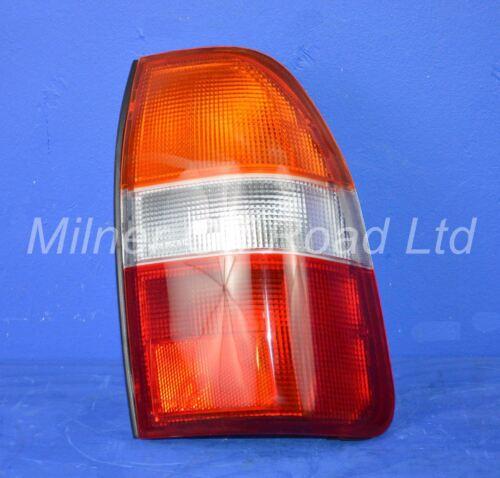 Body Lamp Assembly Rear R//H Mitsubishi L200 Pickup K74 2.5TD 1//1996-12//2007