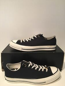 Converse Chuck Taylor 70 Ox Think16 Bill Russell 30 And 40 Size 9.5 ... c11871bb1