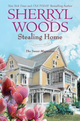 Stealing Home By Sherryl Woods 2010 Paperback Ebay