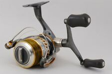 GOOD!! Shimano Stella 2500S  #R0041
