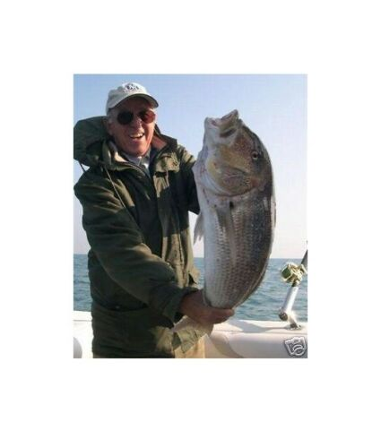 affidabile del Monel diam Filo pesca traina acciaio inox 0,60 da 50 LB Rotex