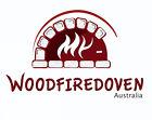 mywoodfiredoven