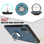 For-Samsung-Galaxy-Note-10-Note10-Plus-5G-Caseswill-Shockproof-Ring-Cover-Case thumbnail 27