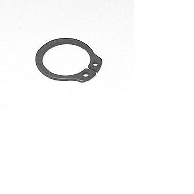 RETAINING RING 805112-005 FOR CROWN-WP 2300