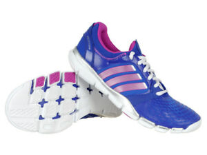 3a1442b7816 Adidas Adipure TR 360 W Women s Cross Training Shoes Trainer Running ...