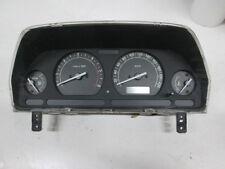 Contachilometri YAC002500 Land Rover Freelander Diesel.  [233.17]