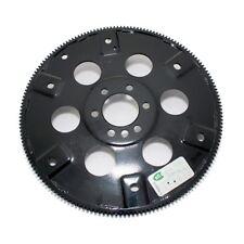 Scat Sfi Small Block Chevy 383400 External Balance Flexplate 168 Tooth Sbc