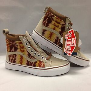 376df766d9 Vans Men s Shoes