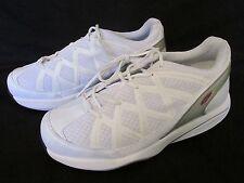 Women's Masai Barefoot Technology MBT Sport 2 Rocker Walking Toning Shoes 7-7.5