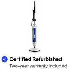 Reliable Steamboy 200CU Steam Floor Mop - Certified Refurbished