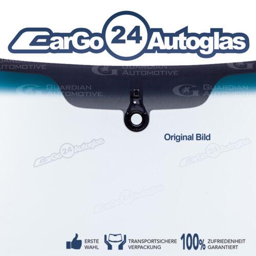 Windschutzscheibe mit R/&L Sensor Blaukeil Mercedes Sprinter II W906 ab BJ.06