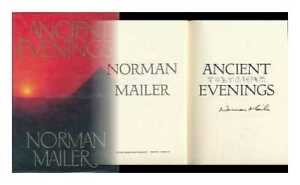Ancient-Evenings-Norman-Mailer