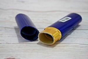 Konvolut-20x-Brillenetui-aus-Kunststoff-fuer-kleine-Brillen-ohne-OVP
