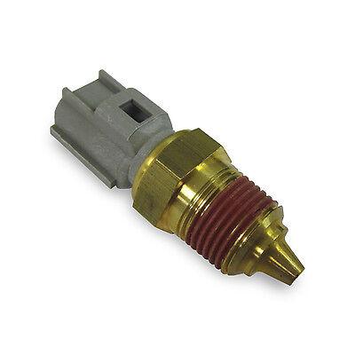 3089246 Polaris Sportsman Ranger Scrambler Thermal Temp Fan Switch Sensor